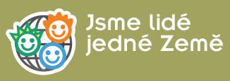 """Projektová dílna """"JSME LIDÉ JEDNÉ ZEMĚ"""""""
