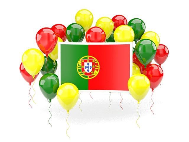Ohlédnutí za Portugalským mezinárodním dnem