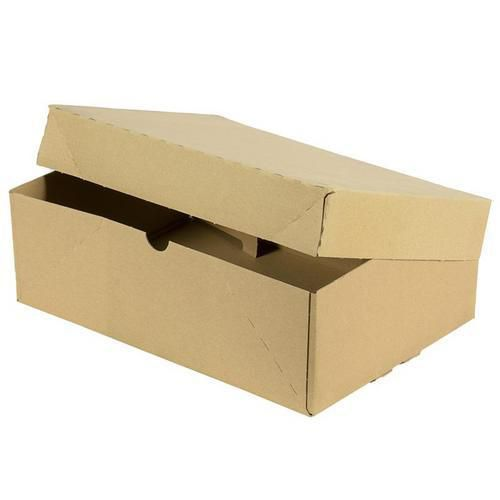 Krabicová výzva