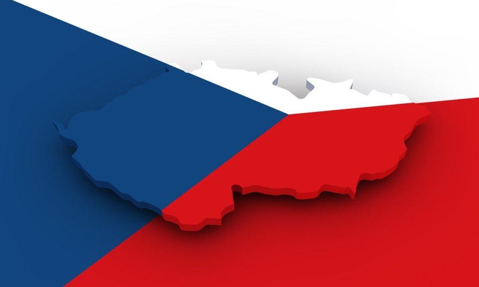 Mezinárodní Český den a věčeře plná překvapení