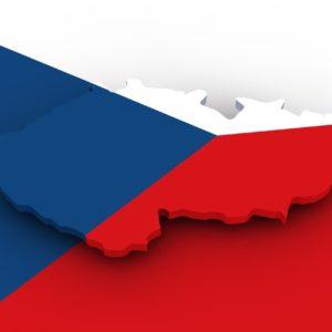 Mezinárodní český den