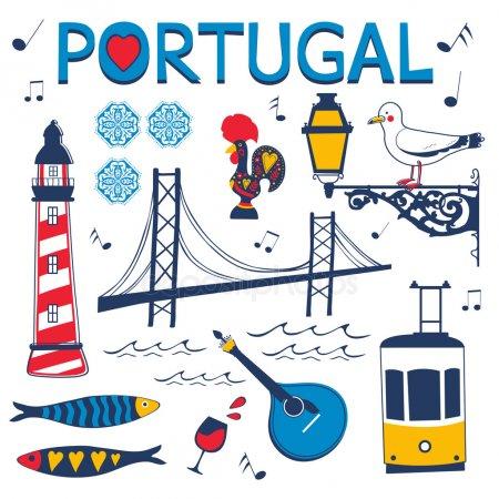 INFORMACE PRO RODIČE ŽÁKŮ PŘIHLÁŠENÝCH NA ZÁJEZD DO PORTUGALSKA 2020