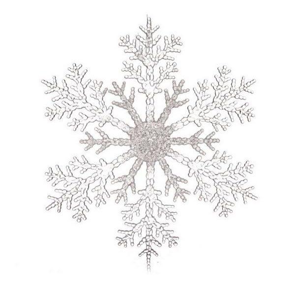 Krásné Vánoce…