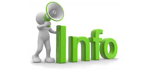 Plnění informační povinnosti v souvislosti se samotestováním žáků