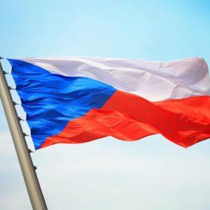Den české hrdosti
