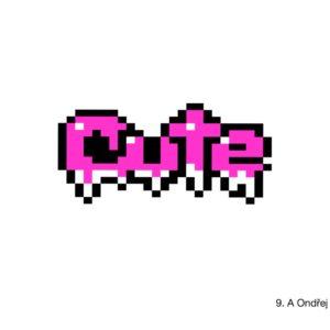 IKT – Pixel Art